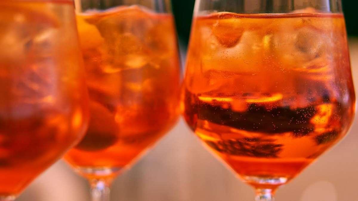 En Argentina el consumo episódico excesivo de alcohol creció un 28%