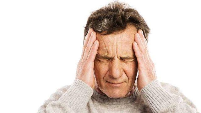 El ruido incrementa el riesgo de sufrir un ictus más grave
