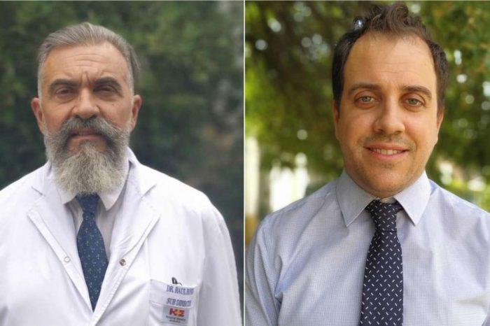 Tratamientos de avanzada en Cancer de Prostata en el Hospital Español de Mendoza