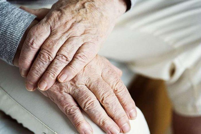 Recomendaciones para el cuidado de la salud en adultos mayores