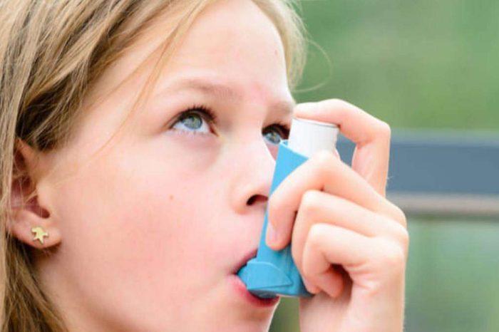 Asma en tiempos de pandemia