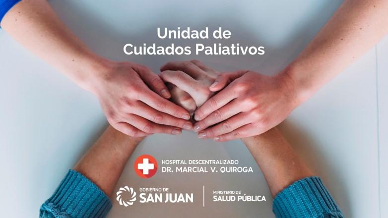 El sector del Marcial Quiroga que apunta a la calidad de vida en tiempos de pandemia