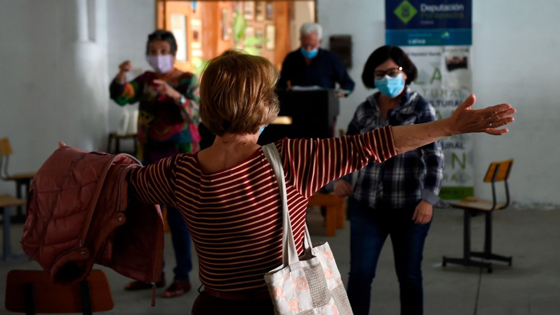 """Coronavirus   Illa: """"En principio se dan las condiciones"""" para que Barcelona y Lleida pasen a la Fase 3"""