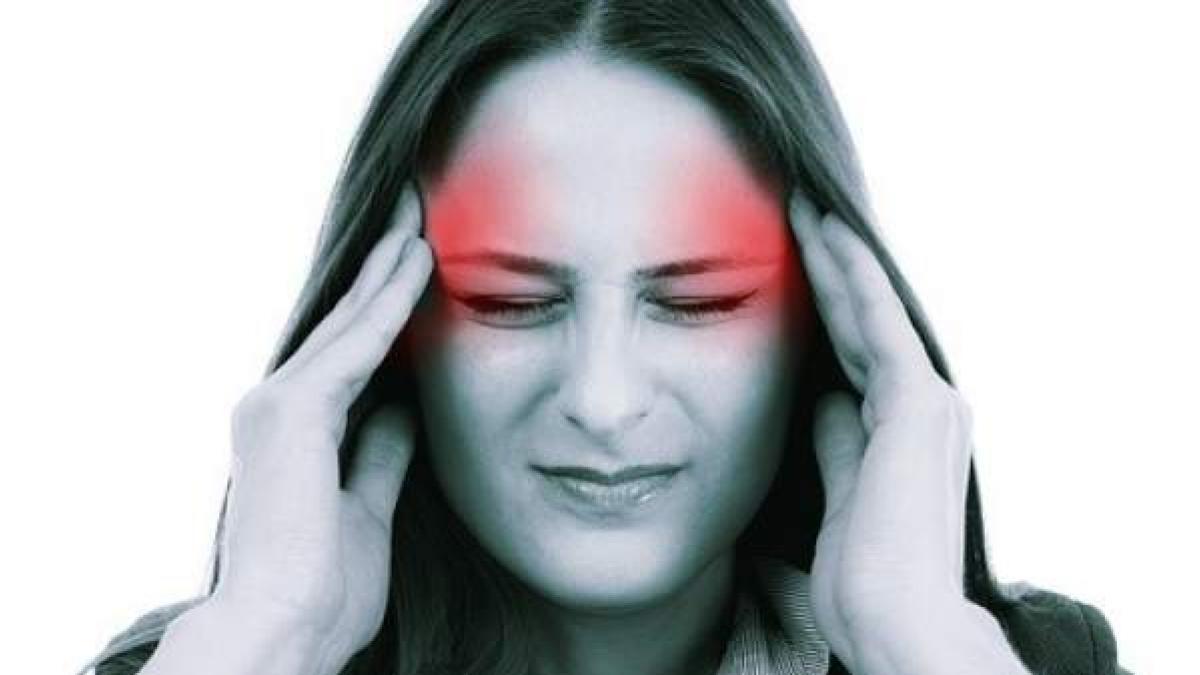 ¿Cuanto puede durar una cefalea tensional? Sintomas, causas y tratamiento