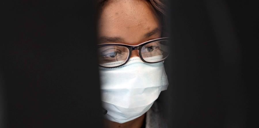 La cifra de muertes por coronavirus en Estados Unidos supera los 122,500