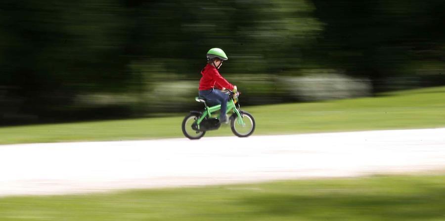 La cuarentena afecta a los niños sicológicamente