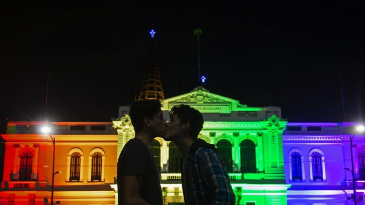 Diez actitudes diarias que pueden afectar negativamente a la salud mental del colectivo LGTBI