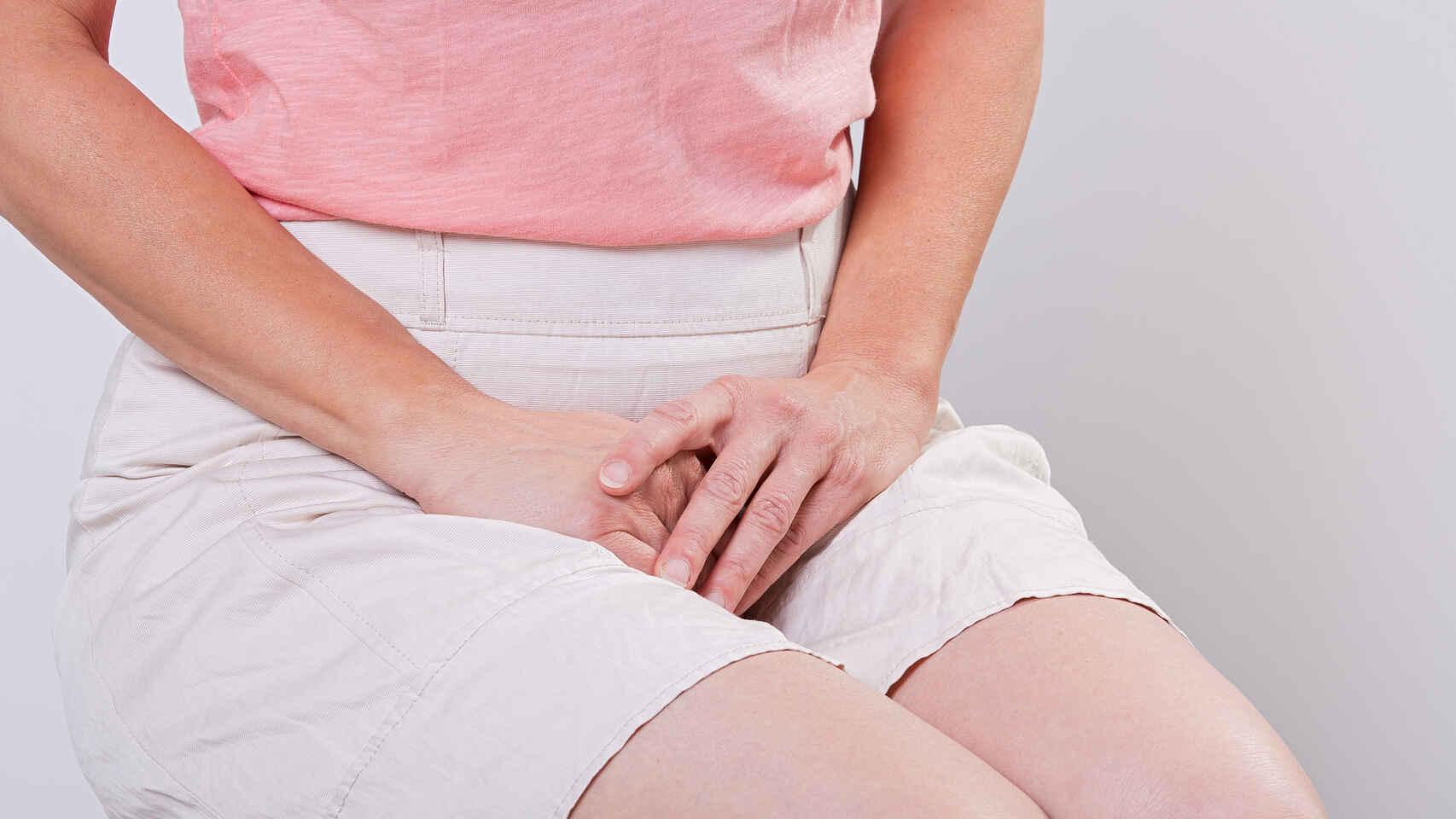 Estigma social, el principal obstaculo para tratar la incontinencia