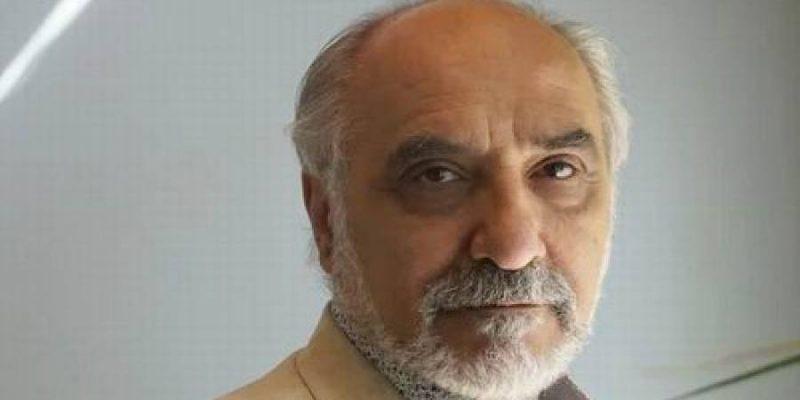 """""""Que la gente vuelva a fase 1"""", el consejo de uno de los medicos que asesora a Alberto Fernandez"""
