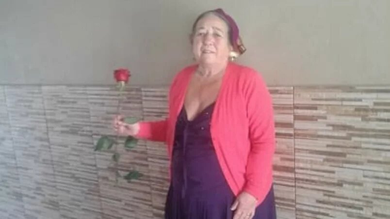Coronavirus: se entrego la mujer que se habia escapado de una clinica en Mar del Plata