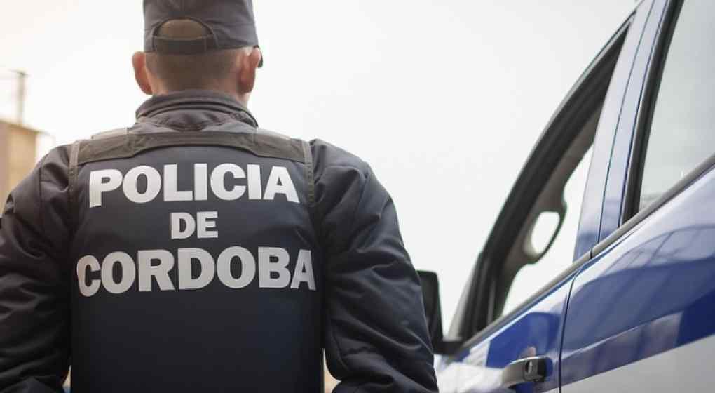 Coronavirus en Cordoba: se detecto el primer caso positivo en Traslasierras