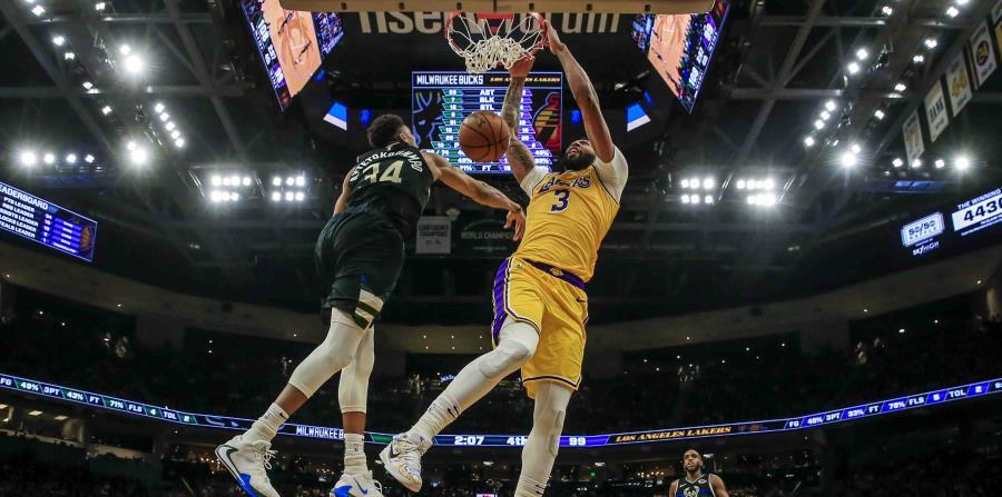 La Asociación de Jugadores de la NBA aprueba plan para reanudar la temporada
