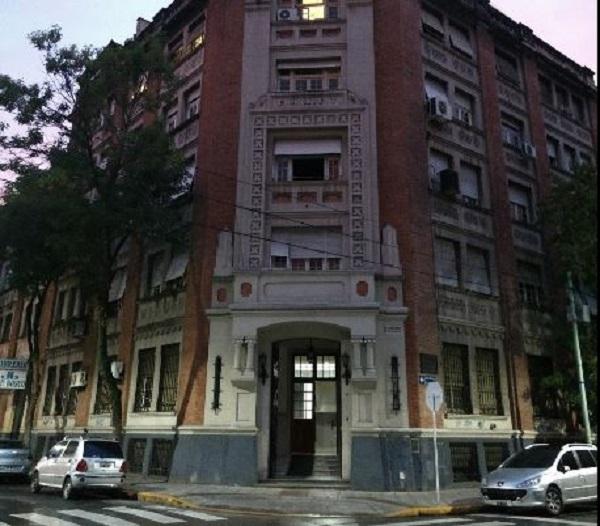 Coronavirus: murieron dos sacerdotes salesianos de 81 y 86 años, en Buenos Aires