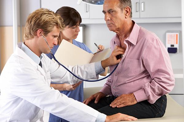 Recomiendan hacerse un buen control medico antes de realizar actividades fisicas post cuarentena