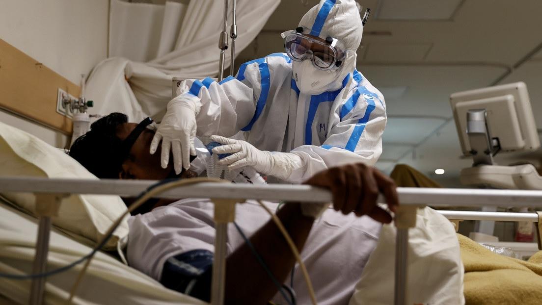Coronavirus: murio luego de que su familia desconectara el respirador para enchufar el aire acondicionado