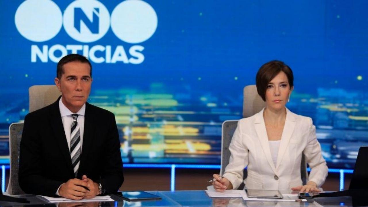Cristina Perez y Rodolfo Barili se realizaron el test de coronavirus