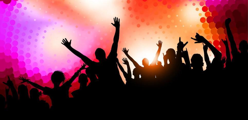 Cataluña abre sus discotecas pero prohibe el baile