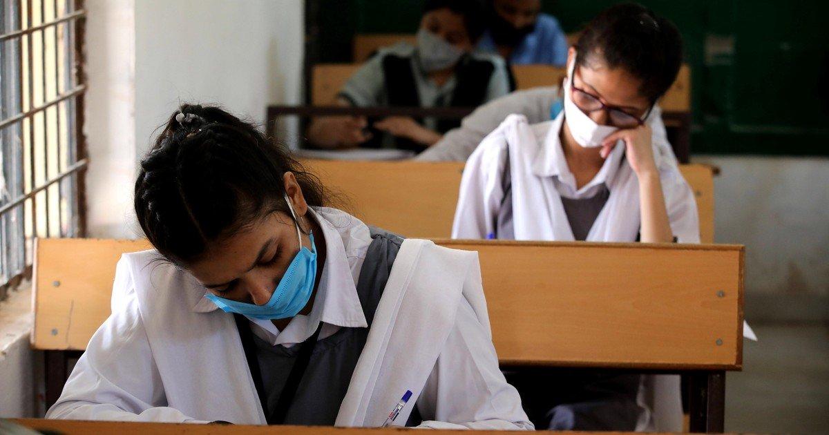 Coronavirus: que dice la ciencia sobre la vuelta a clases presenciales, en 10 preguntas