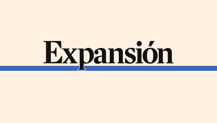 Noticias de la Bolsa de Hoy. Inversion y Mercados Financieros – Expansion