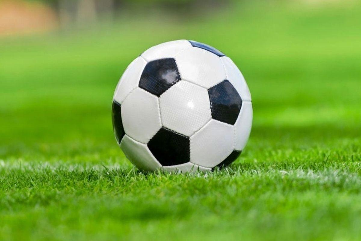 Coronavirus: el futbolista Dele Alli debera pagar una multa tras burlarse de la enfermedad