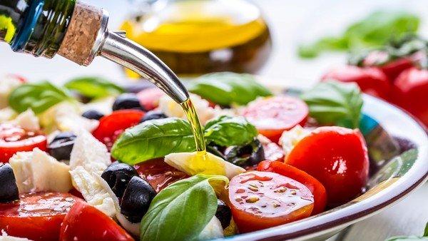 Diabetes: se puede evitar con dieta y ejercicio, pese al riesgo genetico