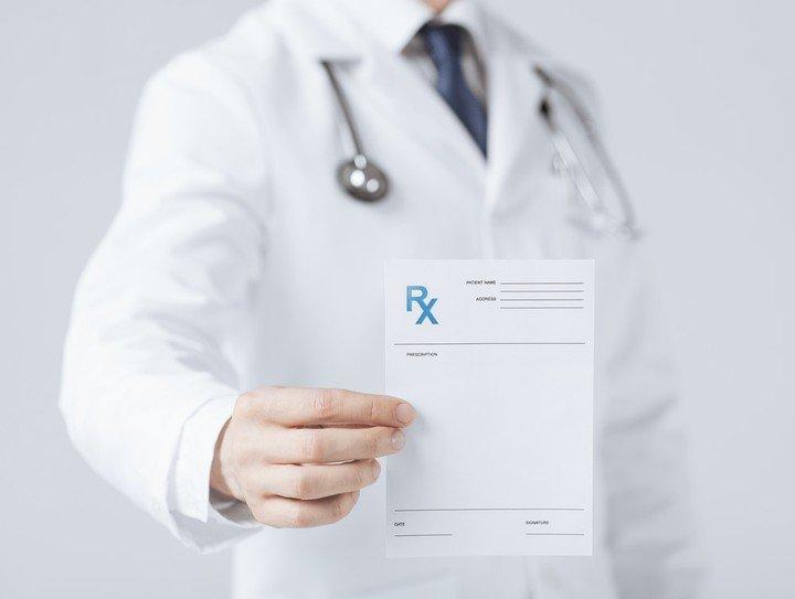 Enfermedades poco frecuentes: el 70% de los pacientes no recibieron atencion por la pandemia