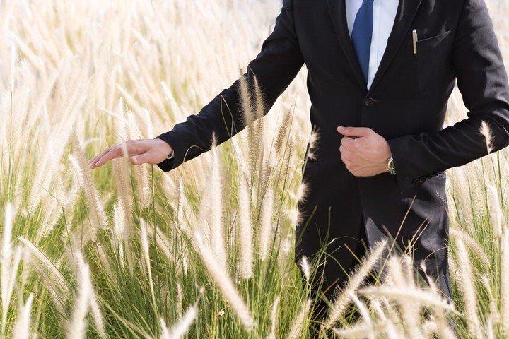 ¿Que gestos te definen como PAS?: una persona altamente sensible