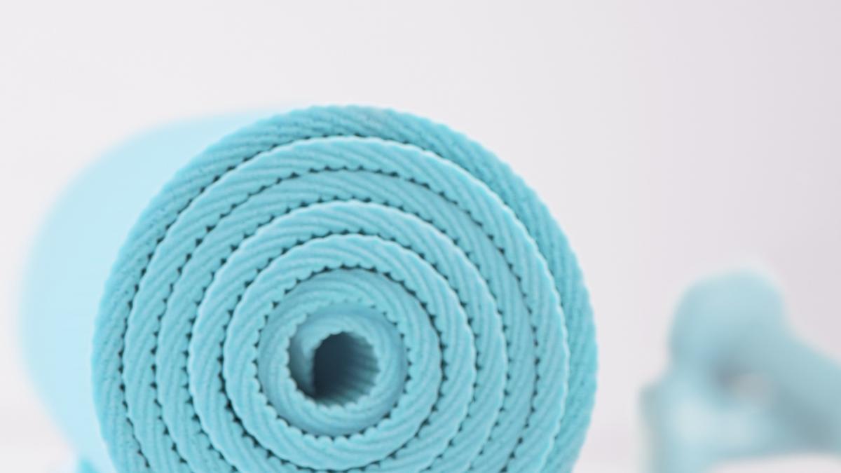 Como ayuda la fisioterapia en los problemas de incontinencia