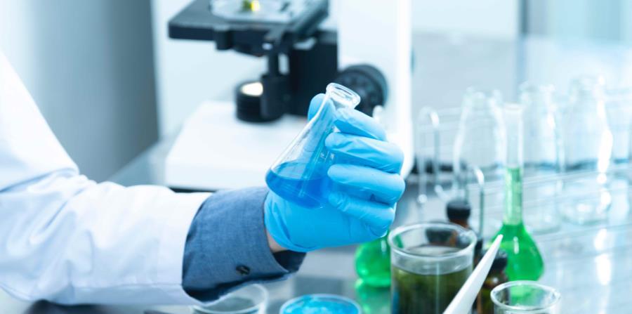 Reto de vacuna contra COVID-19 será la producción masiva