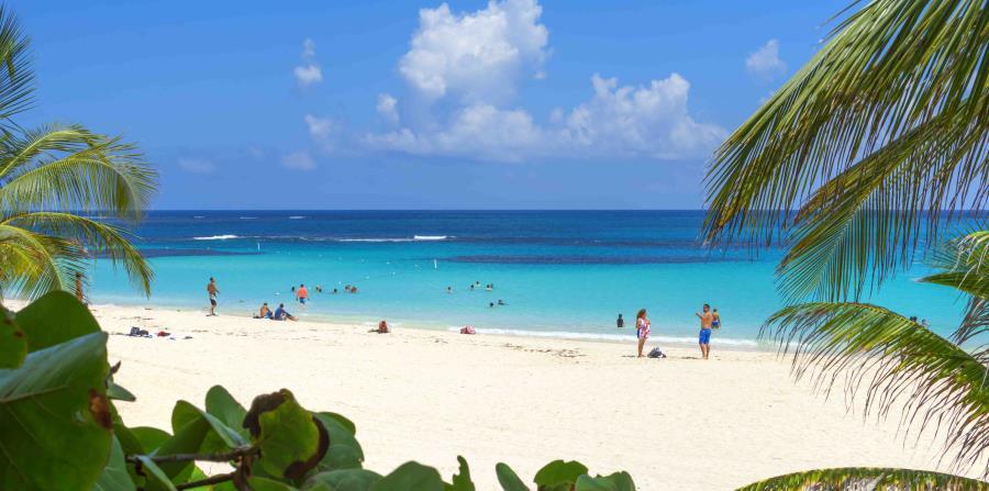Recomendaciones para tu próxima visita a la playa