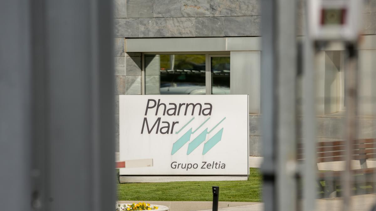 Estados Unidos aprueba el farmaco de la española PharmaMar para el cancer de pulmon