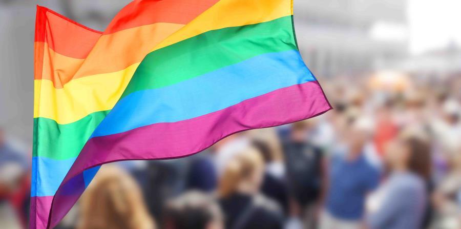 Grupos comunitarios crean fondo de emergencia para boricuas LGBTQ+ en el campo del entretenimiento