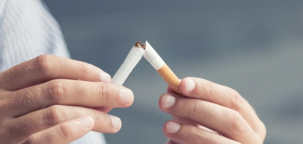 Un estudio realizado en hospitales españoles apunta a la nicotina como inhibidor del Covid-19