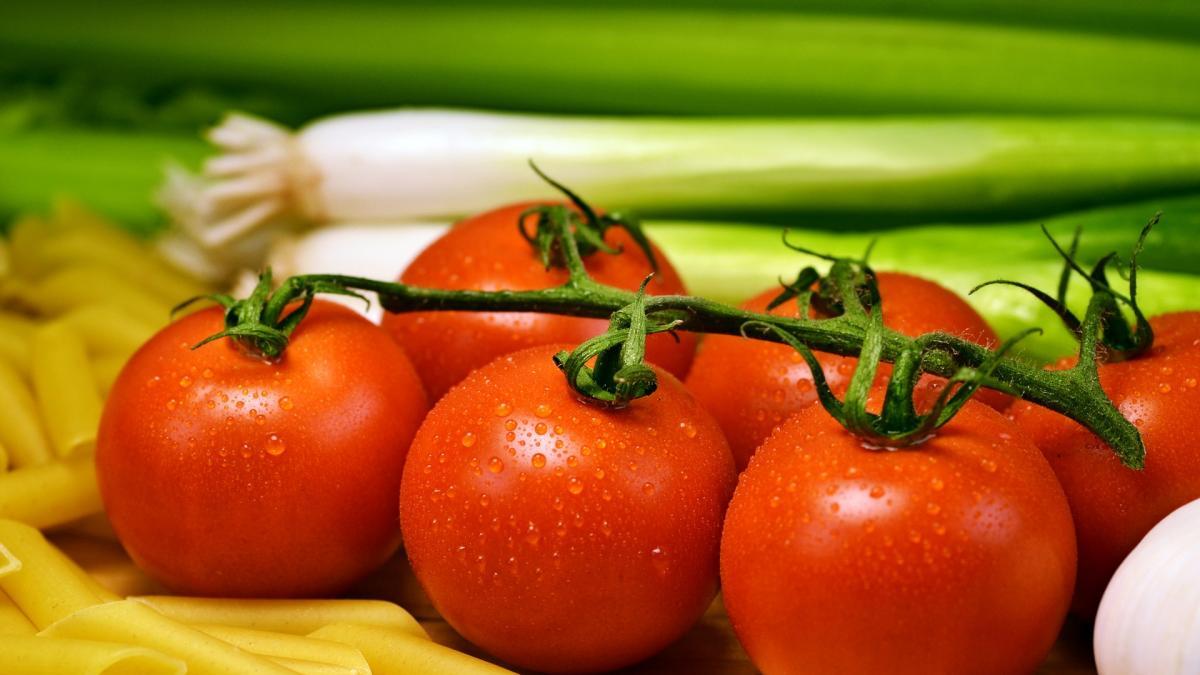 Las propiedades del tomate: beneficios para tu salud