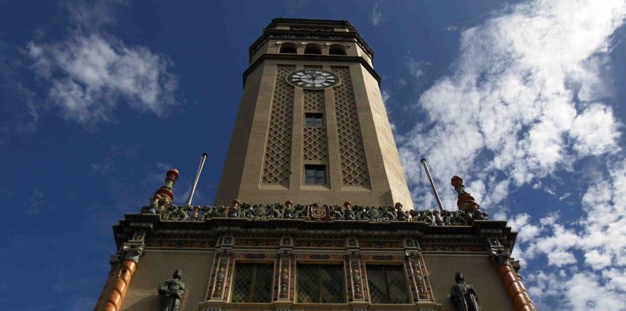 Universidad de Puerto Rico ofrecerá sus clases a distancia en agosto