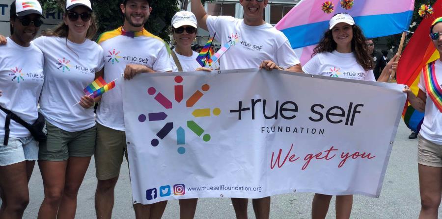 Nueva York celebra los 50 años de su Desfile del Orgullo con un evento virtual
