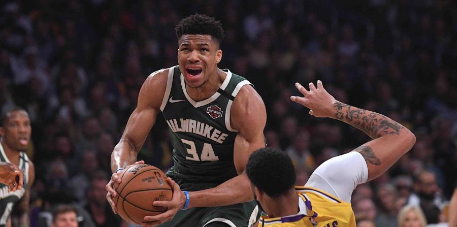 El campeón 2020 de la NBA no tendrá un asterisco