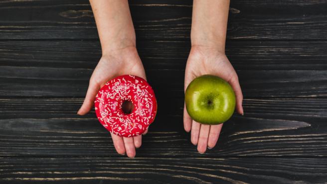 Que es el rejuvelac y como ayuda a nuestro organismo