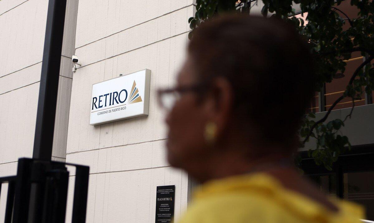La proteccion constitucional de las pensiones