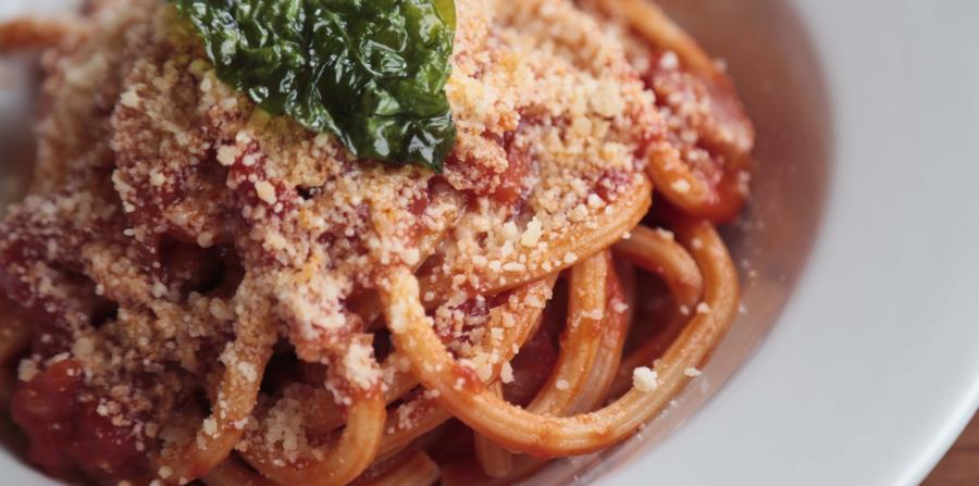 El restaurante Bocca Osteria Romana anuncia su reapertura