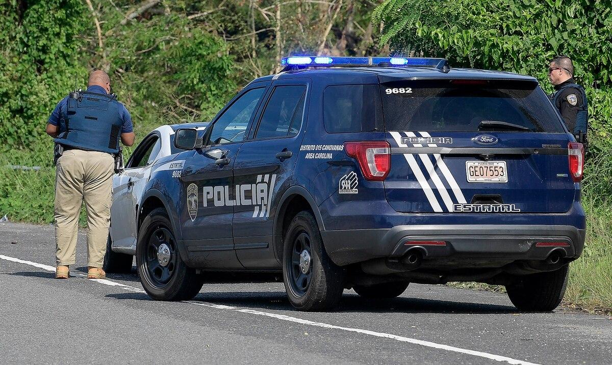 La Policia realiza 36 arrestos en los ultimos 10 dias por violaciones a la orden ejecutiva por la pandemia