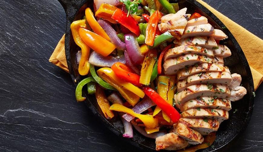 ¿Te cuesta comer verduras durante los dias de frio?: aqui algunas ideas para solucionarlo
