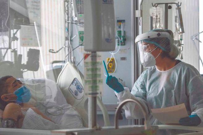 Procuraduria pide pagar incapacidades temporales a pacientes con hipertension, obesidad y diabetes