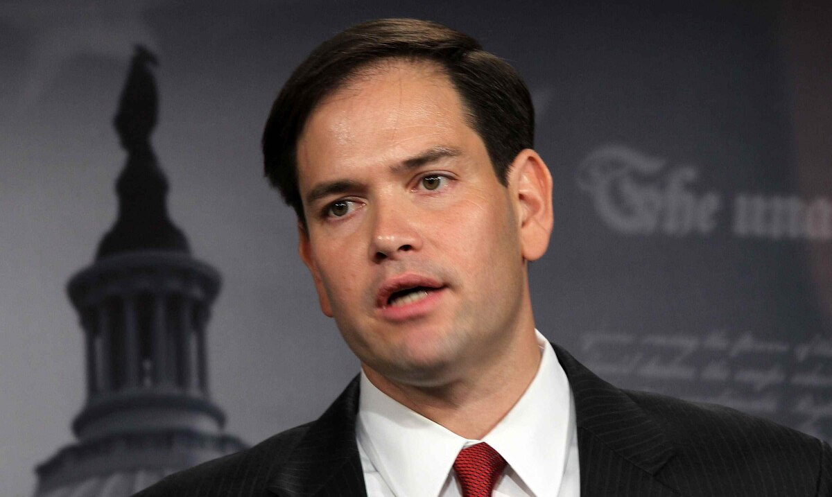 Republicanos proponen una segunda ronda de prestamos PPP para pequeños negocios
