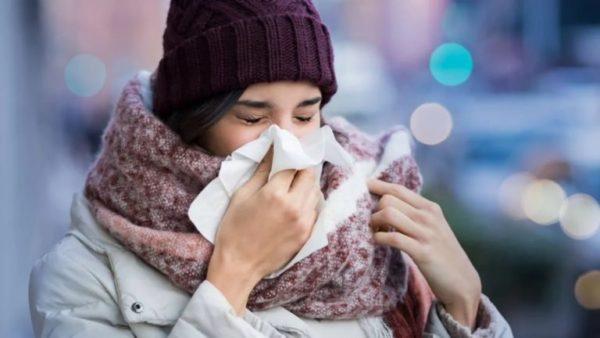 Alerta frio: 10 consejos para cuidarnos en epoca de bajas temperaturas