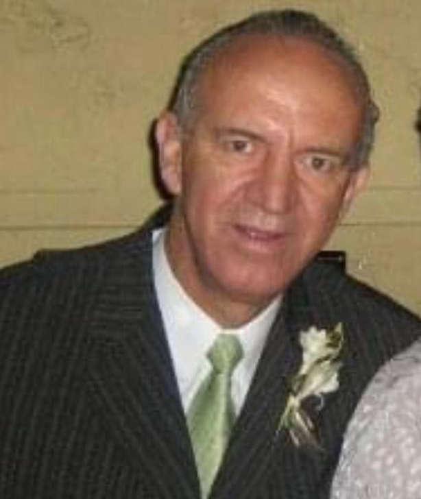 Medico pensilvanense fallecio por covid en Bogota