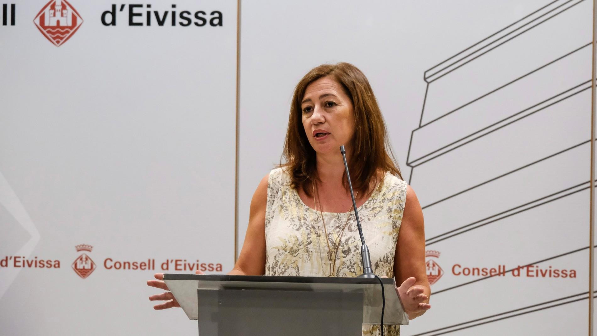Coronavirus España, hoy | Madrid aprueba hoy nuevas restricciones para frenar los brotes