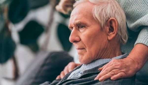 La compleja resistencia al tratamiento en psicogeriatria