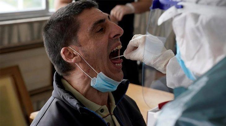 En Misiones todos los laboratorios estan en condiciones para realizar los test de Coronavirus