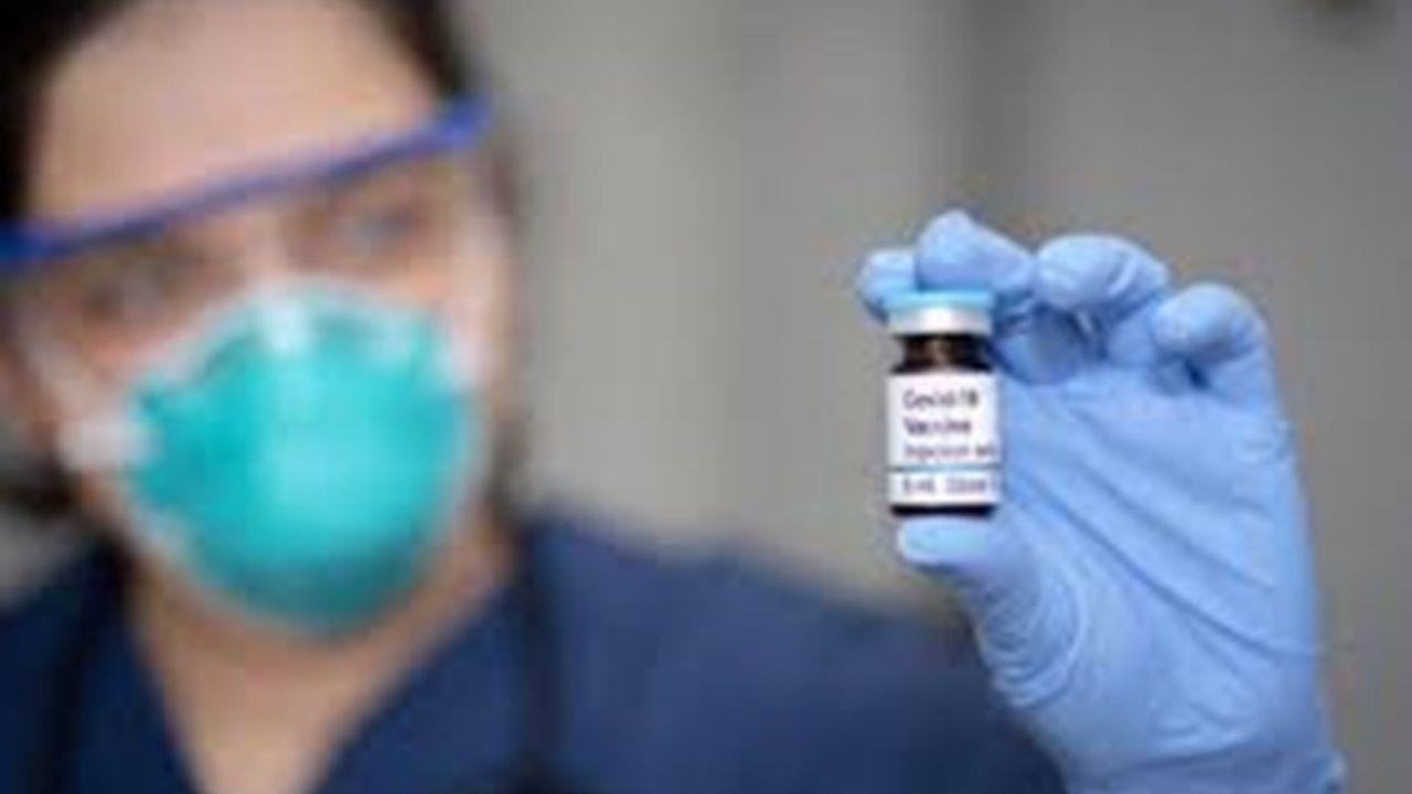 Rusia anunci que su vacuna contra el coronavirus fue probada con xito en seres humanos